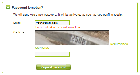 requestpassword3.png
