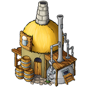 Brewery
